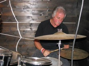 Pete Best: Deeply saddened to hear of the loss of a girl I knew as Cynthia Powell. My heart goes out to her son Julian and those who have been touched by her warmth.