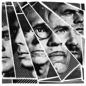 Franz Ferdinand и Sparks выпустили совместный альбом. http://www.dominorecordco.com/uk/albums/30-03-15/ffs