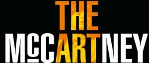 ВЫЕЗДНОЙ «ЧАС ВИНИЛА» — THE ART OF MCCARTNEY