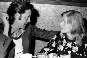 16 марта 1971, Hollywood Palladium, Лос-Анджелес.