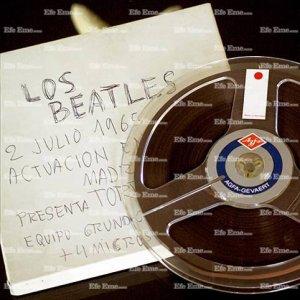 http://www.efeeme.com/exclusiva-sale-la-luz-el-unico-concierto-que-los-beatles-ofrecieron-en-madrid/