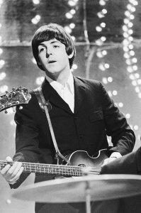16 июня 1966