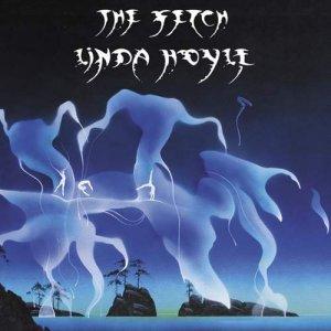август -> LINDA HOYLE с новым альбомом The Fetch