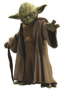 Ходят слухи, что главным героем третьего спин-оффа может стать Йода.
