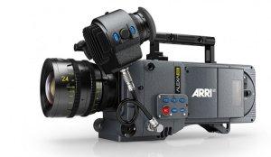 Hollywood Reporter сообщает, что «Звёздные Войны: Изгой» (Star Wars: Rogue One) будет снят в 6К формате, а точнее с камеры Arri's Alexa 65. Напомним, что это в девять раз превышает по качеству и в разрешении типичные 1080p.