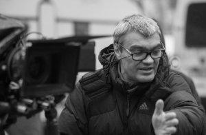Умер режиссер Василий Пичул, известный в том числе по фильму «Маленькая вера». Об этом в воскресенье, 26 июля, сообщает ТАСС.