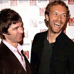 Noel & Martin