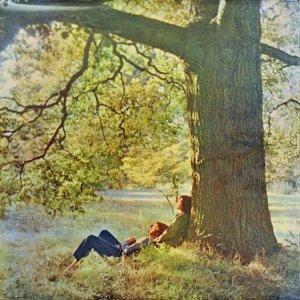 Единственный сольник экс-битла, который прозвучит на фестивале, это John Lennon/Plastic Ono Band 1970 года, а представят его для вас в живом исполнении Goodsun band во главе с Сергеем Гуцаном!!! Невероятно личный и сложный альбом Джона (многие считают эту пластинку лучшей в его сольном творчестве) вживую - это действительно очень круто. По моему, такое никогда не звучало даже на Liverpool Beatle Week.