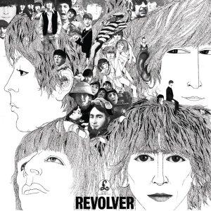Осталось два необъявленных альбома The Beatles, которые прозвучат в этот вечер от начала и до конца. Про один из них скажем позже, а про другой - уже сейчас!!!)))