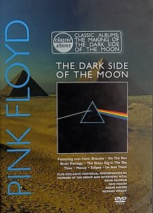 DVD Classic Albums: