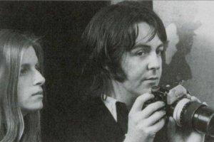 2 Lennon1 :
