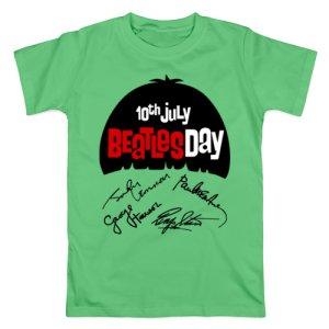 вот когда еще День настанет!:)