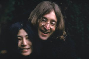 * - https://www.beatles.ru/postman/forum_messages.asp?msg_id=24142&cfrom=2&showtype=0&cpage=3#2338096