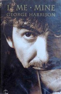 Первоисточник: короткая биография от Дерека Тэйлора, всё о песнях(и их тексты) до 79 г. от автора.