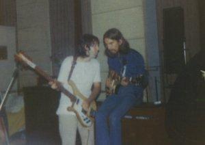 Фотографии периода записи альбома Abbey road. 22 Feb-20 Aug 1969