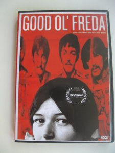 Очень хороший фильм. Я даже не поленился, записал на диск:)