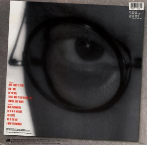 Обложки LP рок исполнителей 1960-1970х  годов высокого качества