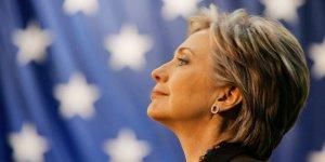 Хочу привести выдержку из статьи Владимира Познера о результатах его беседы с Хиллари Клинтон в рамках программы «ПОЗНЕР».