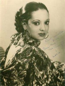 Nina Mae McKinney 2