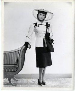 Nina Mae McKinney 3