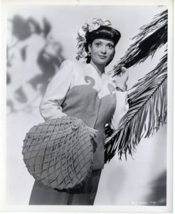 Nina Mae McKinney 5