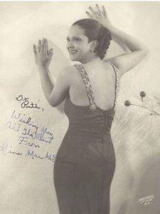Nina Mae McKinney 8