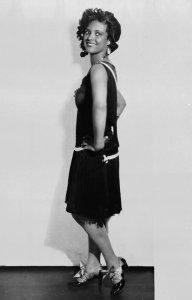 Nina Mae McKinney 9