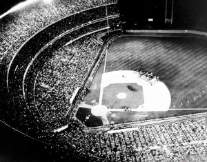 * https://www.beatlesbible.com/1966/08/23/live-shea-stadium-new-york-2/
