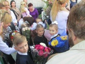 Дети — будущее Beatles.ru