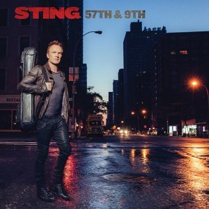 57th & 9th Sting  Release DateNovember 11, 2016