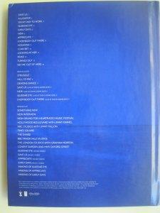 Маккартни выпустит специальную версию альбома New для Японии