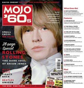 MOJO'60s #4 2015.  132 стр., 76 Мб, PDF  http://novafile.com/69ev85smvceg