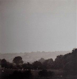 Farlington Church 1986