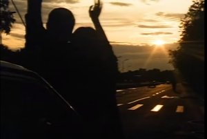 Годовщина выхода альбома « Abbey Road»