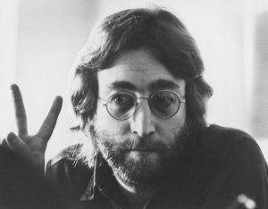 Dear John, thanks a lot!