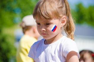 http://img.beatles.ru/f/2726/2726727.jpg