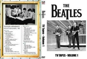 Здравствуйте всем где можно скачать все 6 частей этого двд диска такие шикарные записи там ТВ музыкальные концерты битлов