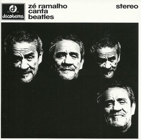 Zé Ramalho - Dear Prudence (2007) https://youtu.be/URmOv-mUrY0