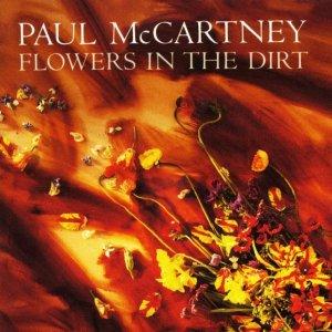 24 марта 2017 года выйдет deluxe-издание альбома Flowers In The Dirt!