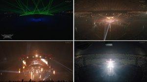 Сегодняшняя передача канала WOWOW – Babymetal Tokyo Dome Red Night уже выложена добрыми людьми.