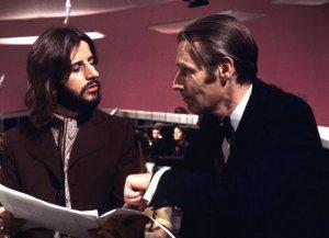 14 декабря 1969 Television Centre, Лидс