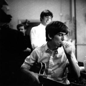 30 декабря 1963 Астория.