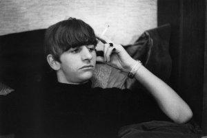 30 декабря 1963