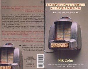 Книга вышла в 1969г, но затем не раз переиздавалась снова, причём даже с другими названиями: Rock from the Beginning (в США), Pop From The Beginning... Также несколько менялся и текст книги. Например, т.к. книга вышла в 1969, в год смерти Брайана Джонса (The Rolling Stones), то и в ней об этом ещё не упоминалось, но в последующих выпусках книги окончание было изменено (упоминание о смерти Брайана Джонса, о женитьбе Джаггера в 1971 в Сан Тропе...). Поэтому тут, в главе посвящённой The Rolling Stones приведены оба варианта окончания.