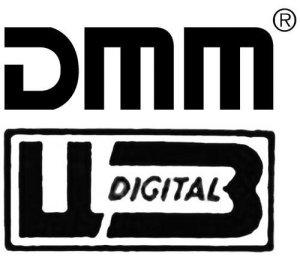 С середины 80–ых логотип технологии DMM (Direct Metal Mastering — прямая запись аналогового звука на металлический мастер–диск) был на многих дисках Мелодии. Не могу вспомнить на какой пластинке я впервые его увидел, но, как минимум, на двух дисках Битлз (1986) уже этот логотип был. Но применялась эта технология уже с 1984–85 годов, но этого лого ещё на обложке не было: София Ротару - Нежная мелодия (1984), Александр Барыкин - Ступени (1985), Алла Пугачёва в Стокгольме (январь 1986).