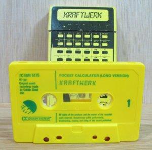 Kraftwerk-Tape-FX-502Ptape  Я такого не видел.
