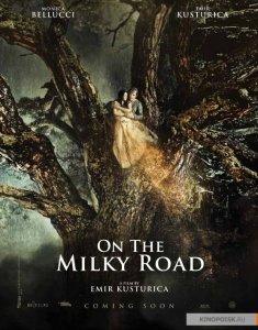 Потрясающий фильм !!!