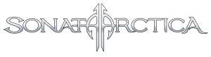 Запоминающиеся логотипы (бессмысленная логофилия)