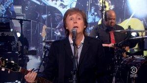 The.Colbert.Report.2013.06.12.Paul.McCartney.HDTV.