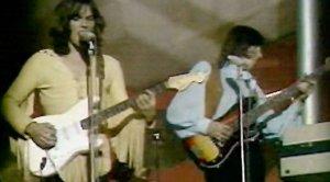 Фотографии Pink Floyd'ов